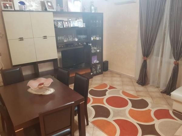 Appartamento in vendita a Roma, Boccea, 90 mq - Foto 14