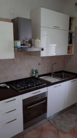 Appartamento in vendita a Roma, Boccea, 90 mq - Foto 12