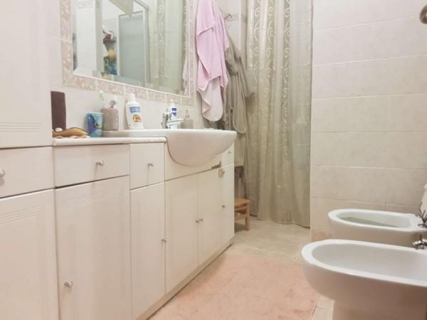 Appartamento in vendita a Roma, Boccea, 90 mq - Foto 2