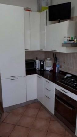 Appartamento in vendita a Roma, Boccea, 90 mq - Foto 13
