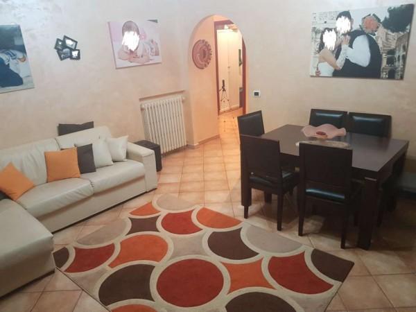 Appartamento in vendita a Roma, Boccea, 90 mq - Foto 15