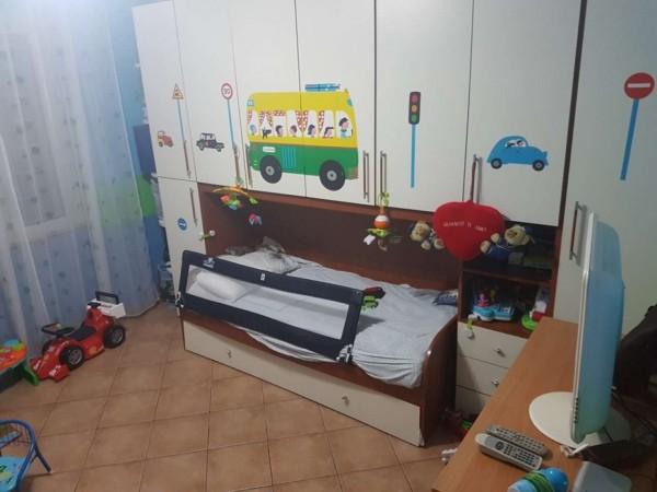 Appartamento in vendita a Roma, Boccea, 90 mq - Foto 7