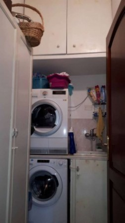Appartamento in vendita a Roma, Boccea, 90 mq - Foto 4