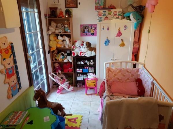 Appartamento in vendita a Roma, Montespaccato, 85 mq - Foto 11