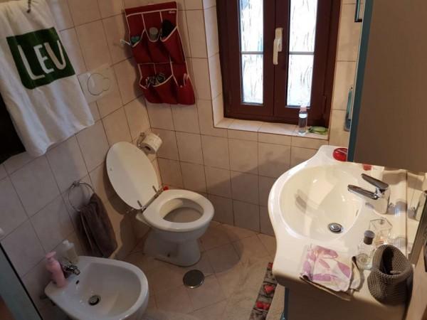 Appartamento in vendita a Roma, Montespaccato, 85 mq - Foto 9