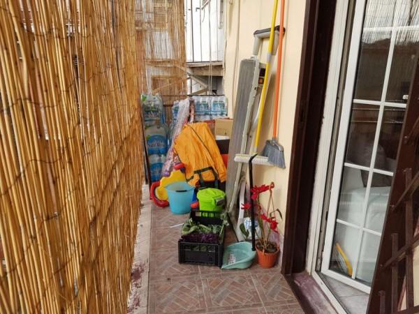 Appartamento in vendita a Roma, Montespaccato, 85 mq - Foto 5