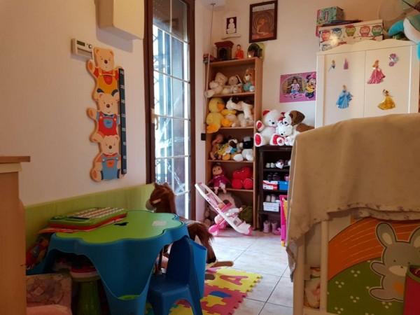 Appartamento in vendita a Roma, Montespaccato, 85 mq - Foto 10