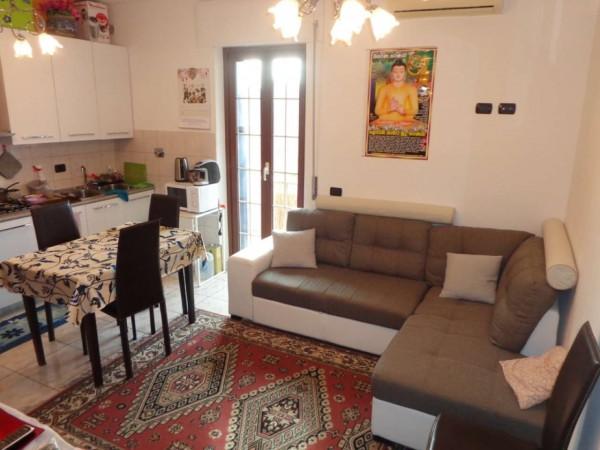 Appartamento in vendita a Roma, Montespaccato, 85 mq - Foto 1