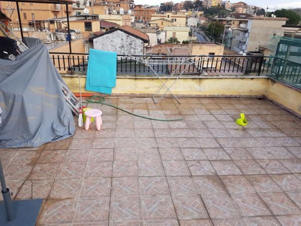 Appartamento in vendita a Roma, Montespaccato, 85 mq - Foto 4
