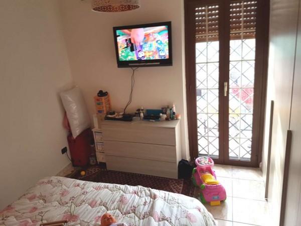 Appartamento in vendita a Roma, Montespaccato, 85 mq - Foto 13