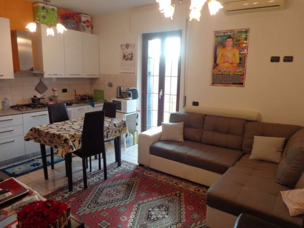 Appartamento in vendita a Roma, Montespaccato, 85 mq - Foto 16