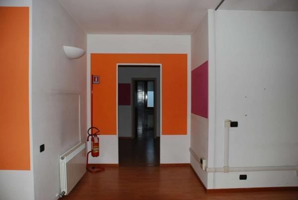 Ufficio in affitto a La Loggia, La Loggia, 150 mq - Foto 12