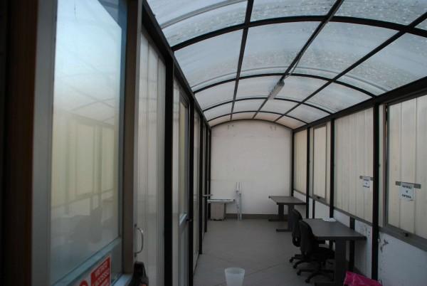 Ufficio in affitto a La Loggia, La Loggia, 150 mq - Foto 9