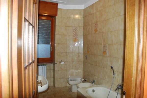 Ufficio in affitto a La Loggia, La Loggia, 65 mq - Foto 3