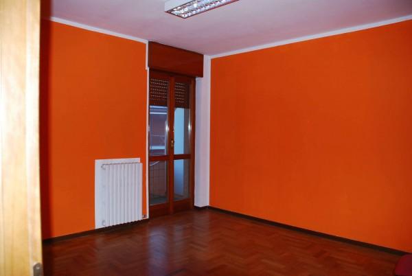 Ufficio in affitto a La Loggia, La Loggia, 65 mq - Foto 2