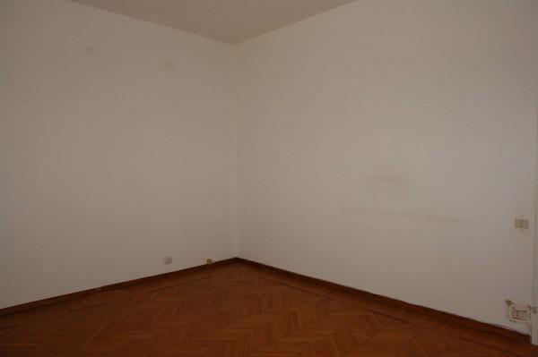 Casa indipendente in vendita a Ivrea, Residenziale, Con giardino, 340 mq - Foto 22