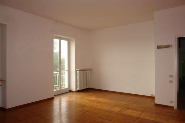 Casa indipendente in vendita a Ivrea, Residenziale, Con giardino, 340 mq - Foto 30