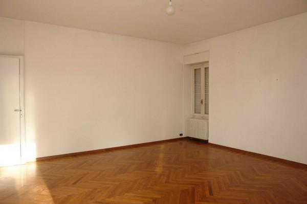 Casa indipendente in vendita a Ivrea, Residenziale, Con giardino, 340 mq - Foto 36
