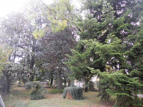 Casa indipendente in vendita a Ivrea, Residenziale, Con giardino, 340 mq - Foto 11