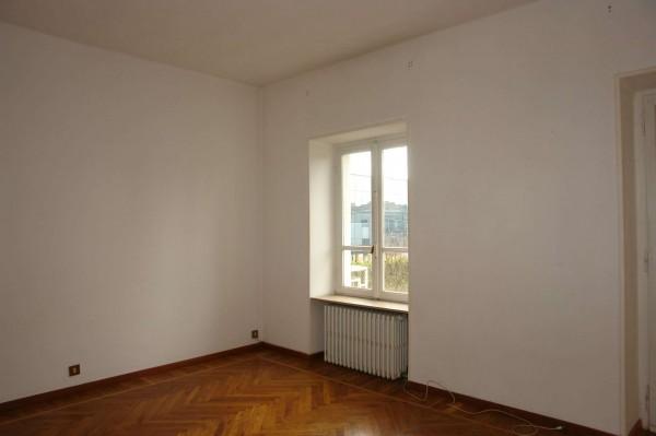 Casa indipendente in vendita a Ivrea, Residenziale, Con giardino, 340 mq - Foto 34