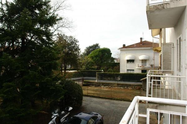 Casa indipendente in vendita a Ivrea, Residenziale, Con giardino, 340 mq - Foto 38