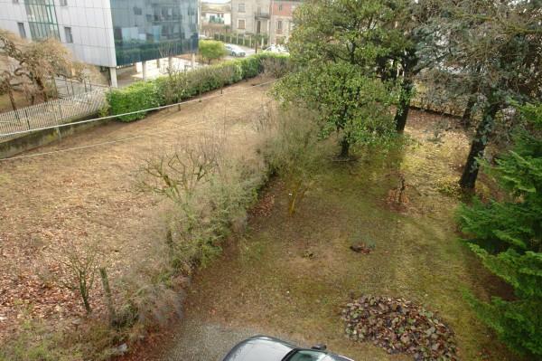 Casa indipendente in vendita a Ivrea, Residenziale, Con giardino, 340 mq - Foto 26