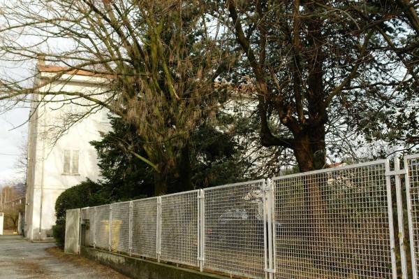 Casa indipendente in vendita a Ivrea, Residenziale, Con giardino, 340 mq - Foto 14