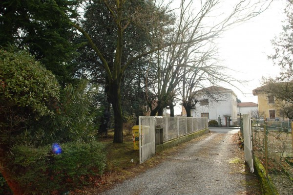 Casa indipendente in vendita a Ivrea, Residenziale, Con giardino, 340 mq - Foto 18