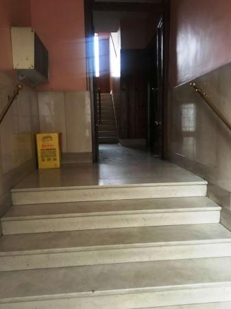 Appartamento in vendita a Torino, Borgo Vittoria, 55 mq - Foto 12