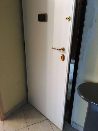 Appartamento in vendita a Torino, Borgo Vittoria, 55 mq - Foto 5