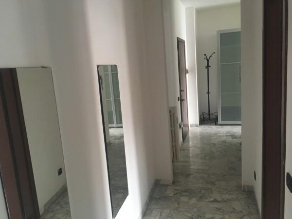 Appartamento in vendita a Sesto San Giovanni, Comune, 85 mq - Foto 10