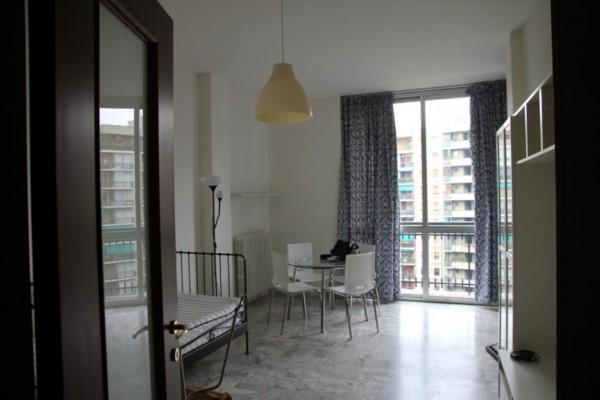 Appartamento in vendita a Sesto San Giovanni, Comune, 85 mq - Foto 9