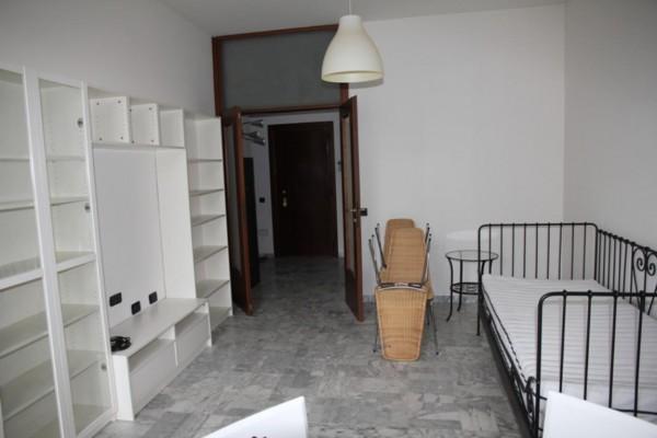 Appartamento in vendita a Sesto San Giovanni, Comune, 85 mq - Foto 5