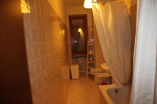 Appartamento in vendita a Sesto San Giovanni, Comune, 85 mq - Foto 4