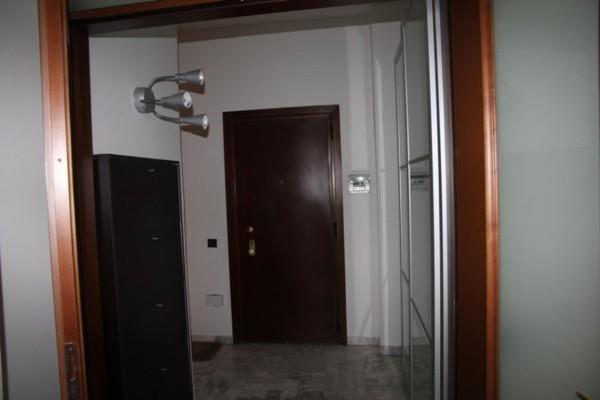 Appartamento in vendita a Sesto San Giovanni, Comune, 85 mq - Foto 6