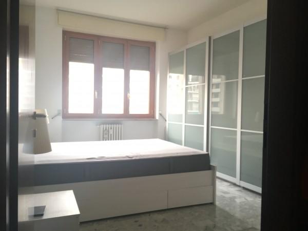 Appartamento in vendita a Sesto San Giovanni, Comune, 85 mq - Foto 3