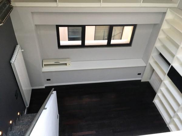 Appartamento in vendita a Sesto San Giovanni, Rondò, 100 mq - Foto 10