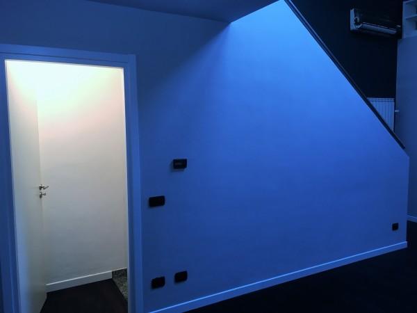 Appartamento in vendita a Sesto San Giovanni, Rondò, 100 mq - Foto 13