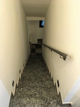 Appartamento in vendita a Sesto San Giovanni, Rondò, 100 mq - Foto 4