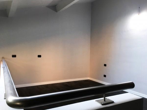 Appartamento in vendita a Sesto San Giovanni, Rondò, 100 mq - Foto 11