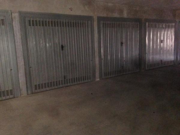 Monolocale in vendita a Monza, 40 mq - Foto 7