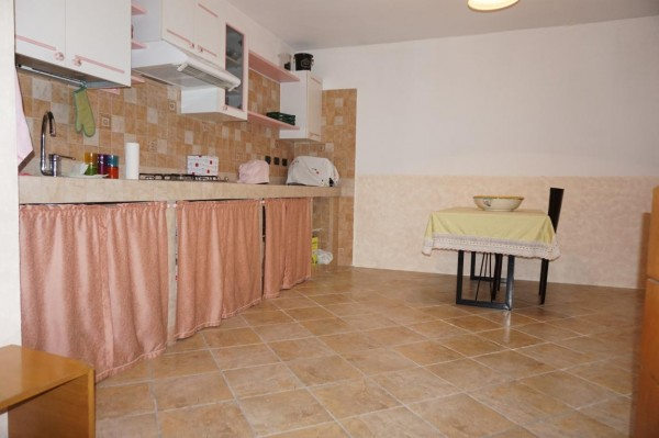 Villa in vendita a Monza, 380 mq - Foto 3