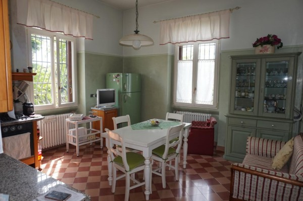 Villa in vendita a Monza, 380 mq - Foto 13