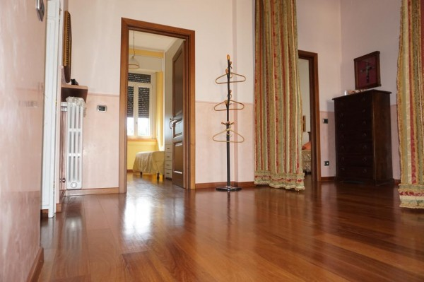 Villa in vendita a Monza, 380 mq - Foto 7