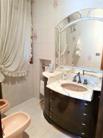 Appartamento in vendita a Roma, Pigneto, 120 mq - Foto 3