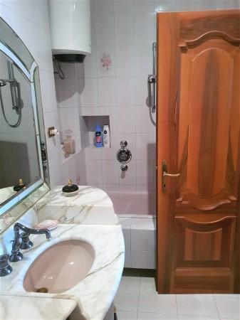 Appartamento in vendita a Roma, Pigneto, 120 mq - Foto 2