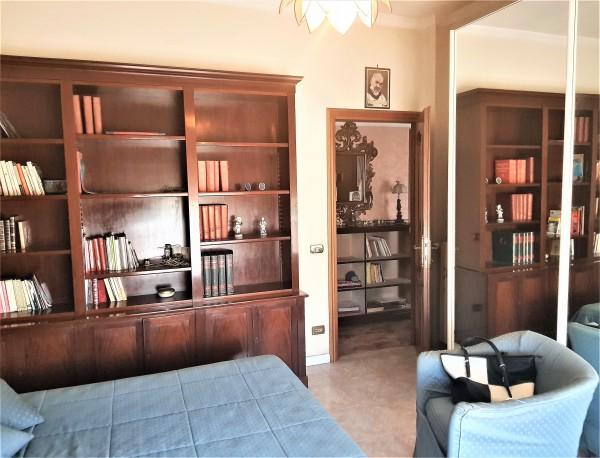 Appartamento in vendita a Roma, Pigneto, 120 mq - Foto 7