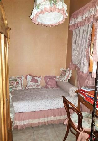 Appartamento in vendita a Roma, Pigneto, 120 mq - Foto 4