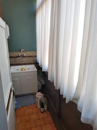 Appartamento in vendita a Roma, Pigneto, 120 mq - Foto 9