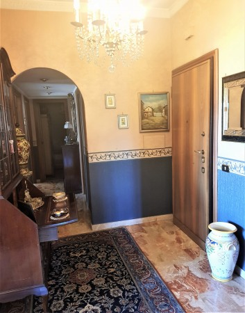 Appartamento in vendita a Roma, Pigneto, 120 mq - Foto 15